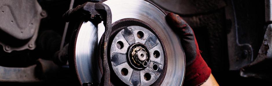 European Auto Repair in Faulkner County AR
